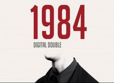 Nominated for a 2014 Olivier Award for Best New Play, and after two sold-out runs, the critically acclaimed Headlong, Nottingham Playhouse and Almeida Theatre production of Orwell's dystopian masterpiece, 1984, transfers to the West End's Playhouse Theatre for a strictly limited season from 28 April.
