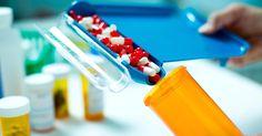Cramer says he's 'shocked' like everyone else on Bristol-Myers drug results