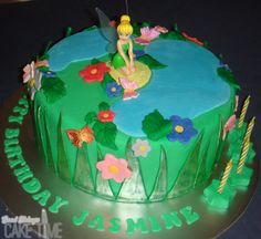 Someone make this for my birthday!!!! =D