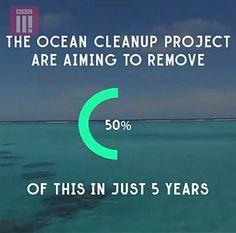 Una misión para librar al océano de los plásticos: https://m.facebook.com/story.php?story_fbid=10159208112920068&id=179495650067 #Enterate #lopezdoriga #Ecologia #EnergiasRenovables
