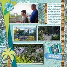 301909149583921.vAPWu2VvP2N4R6A9wvMB_height640 #vacationscrapbook
