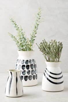 Shop the Kupia Handpainted Vase Set and more Anthropologie at Anthropologie today. Read customer reviews, discover product details and more.