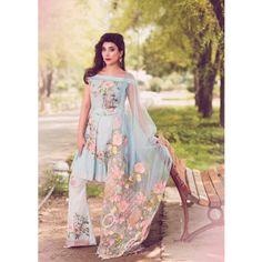 #TEditPromotions: Rang Rasiya never fails to impress‼️Their Premium Luxury Eid Collection featuring the gorgeous #UrwaHocane is every bit dreamy and entails stunning design details incorporated with best of the fabrics!🌺🌸@official_rangrasiya @a_r_p_r @urwatistic #RangrasiyaEidCollection #RangrasiyaPremiumLawn #ARPR #Rangrasiya2017 @faizamuradphotography @allurebymht 💕🌸💕 #Fashion #Lifestyle #Magazine #TEdit #TEditReports #Love #Karachi #Lahore #Islamabad #Pakistan #Style #Trends