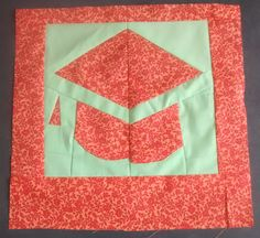 Mai-Block Napkins, Tableware, Kitchen, Baking Center, Dinnerware, Cooking, Dinner Napkins, Tablewares, Home Kitchens
