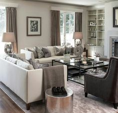 Outstanding Living Room 2 Sofas Gmtry Best Dining Table And Chair Ideas Images Gmtryco
