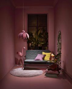 HAMMARN slaapbank | IKEA IKEAnl IKEAnederland nieuw inspiratie wooninspiratie interieur wooninterieur slapen logeren uitklapbaar veelzijdig bank zitbank bed bedframe kamer woonkamer studentenkamer student studenten handig slaapkamer