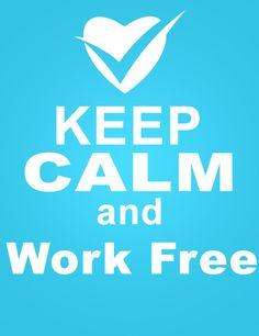 Catchfree: Free App Reviews