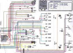 Underhood fuse box diagram Dodge Stratus (2004, 2005
