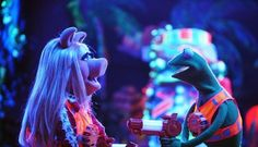 13 Shows On the Bubble: Should They Stay or Go?: The Muppets