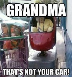 LOL hahaha LOL