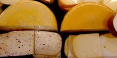Receta salsa cuatro quesos al microondas