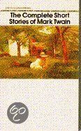 bol.com | The Complete Short Stories Of Mark Twain, Mark Twain | 9780553211955 |...