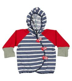 Oishi-m: VIEW & SHOP our collection. Australian owned, Torquay Designed limited edition childrens clothing and kids and baby jeans online. As seen in Offspring | Oishi-m, Baby, Toddler, Kids, Children's Clothing, Boys, Girls, Sky Castle Hoodie