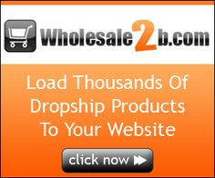 START SELLING ONLINE WITH THIS DROPSHIPPER'S EBAY AND/OR AMAZON PROGRAM AND MAKE EASY MONEY.  ADD TO WATCHLIST ON ITEMS YOU LIST TO BE NOTIFIED WHEN OUT OF STOCK.