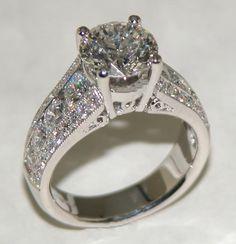 Custom Designs | Aires Jewelers