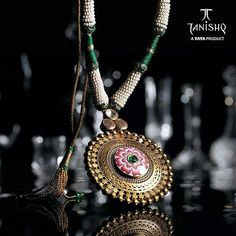 Come closer to the exquisite world of jewellery.  Visit www.tanishq.co.in and find your Tanishq today.