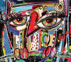 fine arts - Google Search Cat 2, Art Google, Fine Art, Google Search, Visual Arts