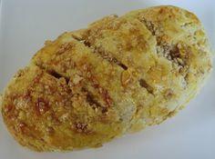 Ma petite cuisine gourmande sans gluten ni lactose: Petits pains à la farine de manioc, au yaourt de s...