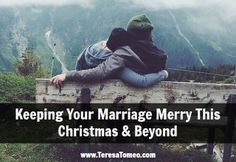 Keeping your Marriage Merry Christmas and Beyond by Catholic Marriage, Successful Relationships, Feelings And Emotions, Vulnerability, Merry Christmas, Life, Inspiration, Catholic Wedding, Biblical Inspiration