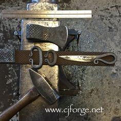Backyard Forge 88 best forged images on pinterest | wrought iron, blacksmithing and