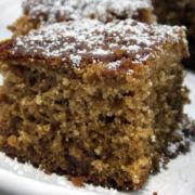 Gluten Free Recipes, Healthy Recipes, Sin Gluten, Banana Bread, Dairy Free, Low Carb, Sweets, Cake, Desserts