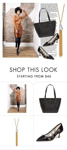 """""""SHOP - Whurk"""" by whurk-net ❤ liked on Polyvore featuring Lenox"""
