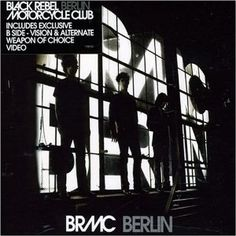 black-rebel-motorcycle-club-berlin.jpg (300×300)