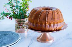 Vertical Milling Machine, Breakfast Recipes, Brunch, Cake, Desserts, Food, Tailgate Desserts, Deserts, Kuchen