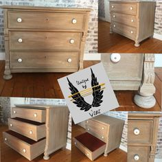"""Willkommen bei VIDI - Vintage Industrie Design Ideas  ***Weitere interessante Möbelstücke auf Anfrage*** Besuchen Sie uns auf Facebook unter """"VIDI"""""""