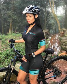 18b07d397 Bike Bicycle Women