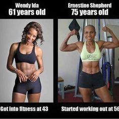 03 mach #1 weight loss supplement for women makes