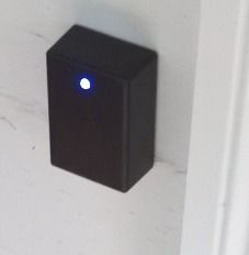 Build your own arduino RFID door lock; just scan and go!