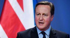 انسحاب بريطانيا من الاتحاد الأوربي وتدعياتة الاقتصادية