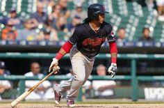 Cortos Movimientos y Rumores de la MLB: 05 de Agosto 2016