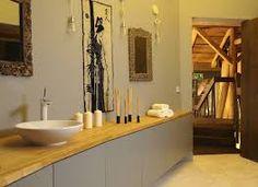 Klekotki #spa #barn #stodoła #house