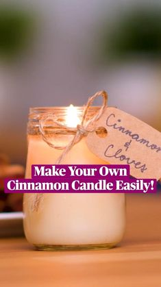 Diy Crafts For Home Decor, Diy Crafts Hacks, Diy Arts And Crafts, Cute Crafts, Diy Craft Projects, Crafts To Make, Easy Crafts, Crafts For Kids, Homemade Candles