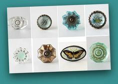 Updating your hardware with with these lovely cabinetry Jewelry can transform the look of your kitchen. More tips straight to your inbox: http://visitor.constantcontact.com/manage/optin/ea?v=001Shc2r56l3J02ho_Nn4qqX5lBT5kqZ6Tuj19NsiYCkGSeC3frdgVznbw9cTiEsUhR_s_n6rea2oOfP2N8Mqet4SWz5ldFpE5Aeij2IK9Lw9A%3D