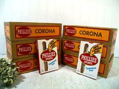 Mini Kühlschrank Corona : Die besten bilder von corona in crowns beer bottles und