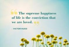victor hugo quotes - Google Search