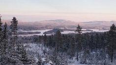 Boda Järvsö