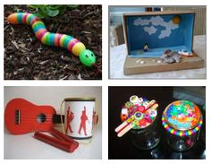 Planetpals Recycle Kids Crafts : Earthday everyday paper crafts, beads, origami, print and play, recycle crafts These great Earth Day crafts will let you celebrate Earth Day by using eco-friendly craft ideas at home or at school.