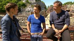 Blutsbrüder - RTL Nord