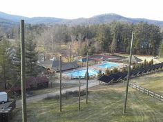 We have a brand new zipline at Greystone! Check out this awesome video.