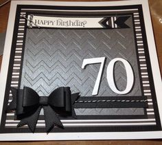 70th Birthday Card Funny By DaizyBlueDesigns On Etsy 400