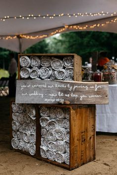 A Wedding Planners Top 10 Favourite Wedding Favours (Non-Edible Edition) » Shannon Valente Weddings