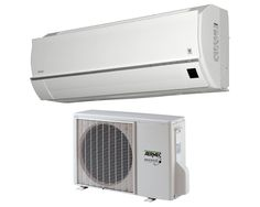 To get advice on which kind of air-conditioner is right for your home. #AirConditioner #HomeService