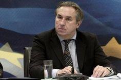 Νίκος Φίλιππας: Να κλείσει τώρα η Αξιολόγηση ~ Geopolitics & Daily News