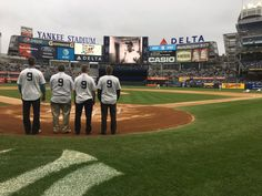 Remembering the #legend on Roger Maris bobblehead day! #NewYorkYankees @Yankees @hilar
