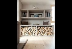 stock hout