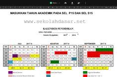 kalender+pendidikan.png (500×333)